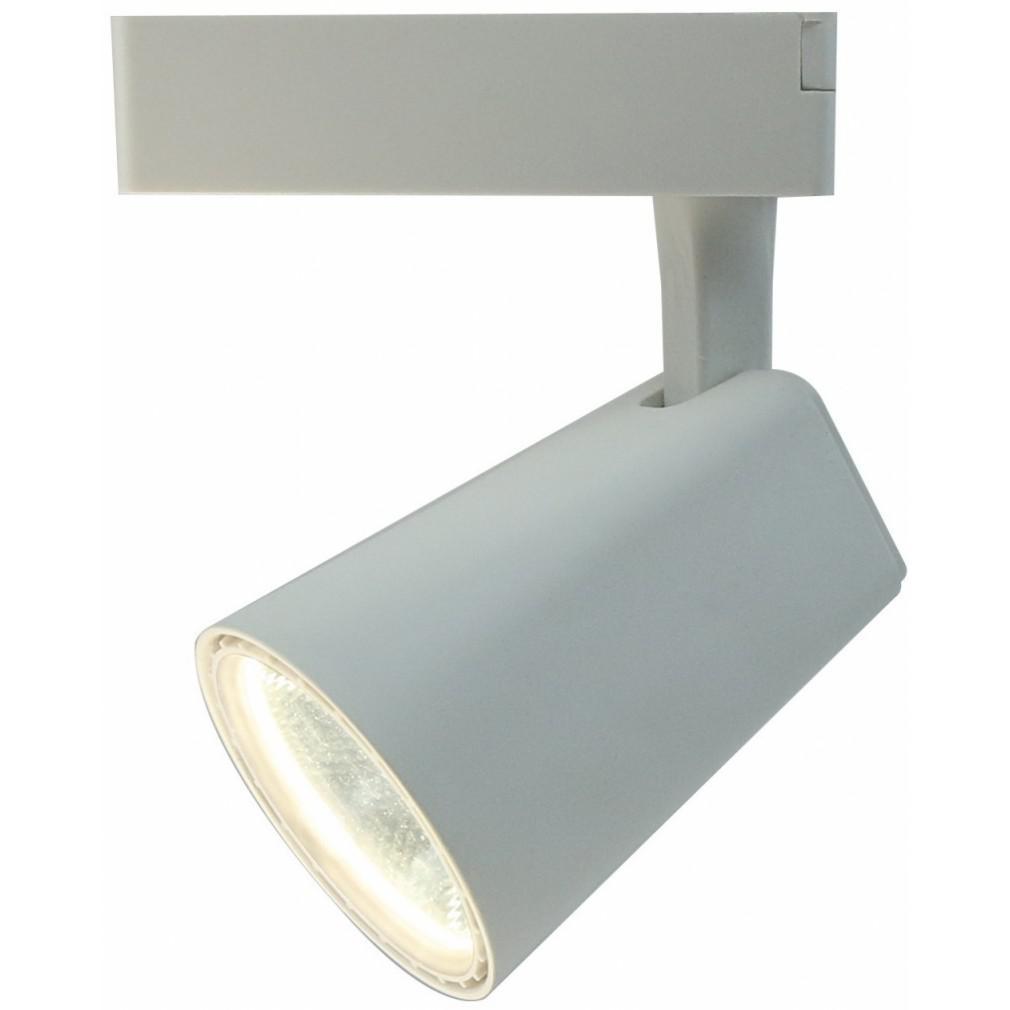 Светильник потолочный Arte lamp A1820pl-1wh