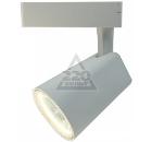 Светильник потолочный ARTE LAMP A1830PL-1WH