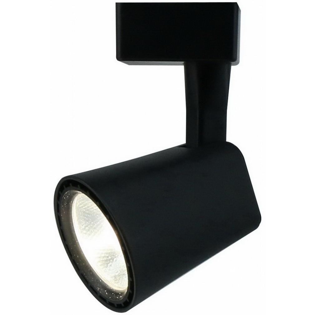 Светильник потолочный Arte lamp A1810pl-1bk arte lamp спот arte lamp a6730pl 1bk
