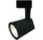 Светильник потолочный ARTE LAMP A1810PL-1BK