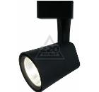 Светильник потолочный ARTE LAMP A1820PL-1BK