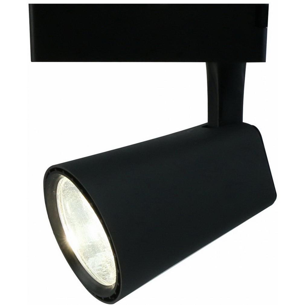 Светильник потолочный Arte lamp A1830pl-1bk