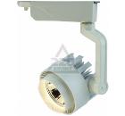 Светильник потолочный ARTE LAMP A1610PL-1WH