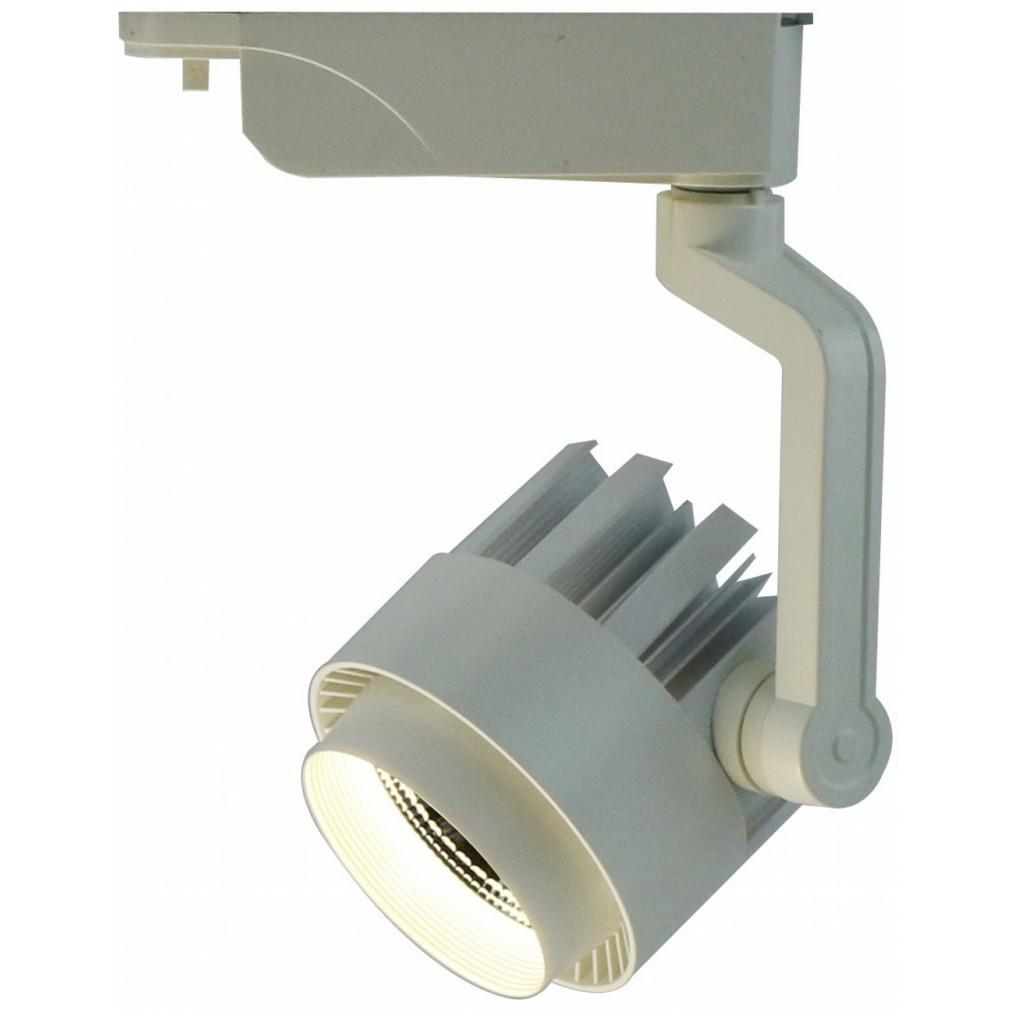Светильник потолочный Arte lamp A1620pl-1wh