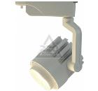 Светильник потолочный ARTE LAMP A1630PL-1WH