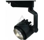 Светильник потолочный ARTE LAMP A1610PL-1BK