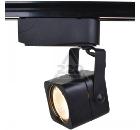 Светильник потолочный ARTE LAMP A1314PL-1BK