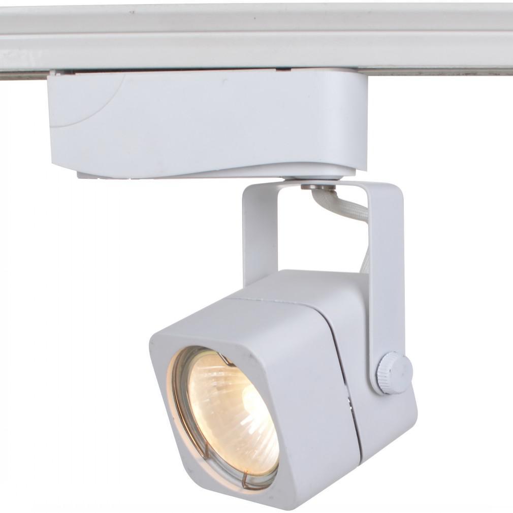 Светильник потолочный Arte lamp A1314pl-1wh