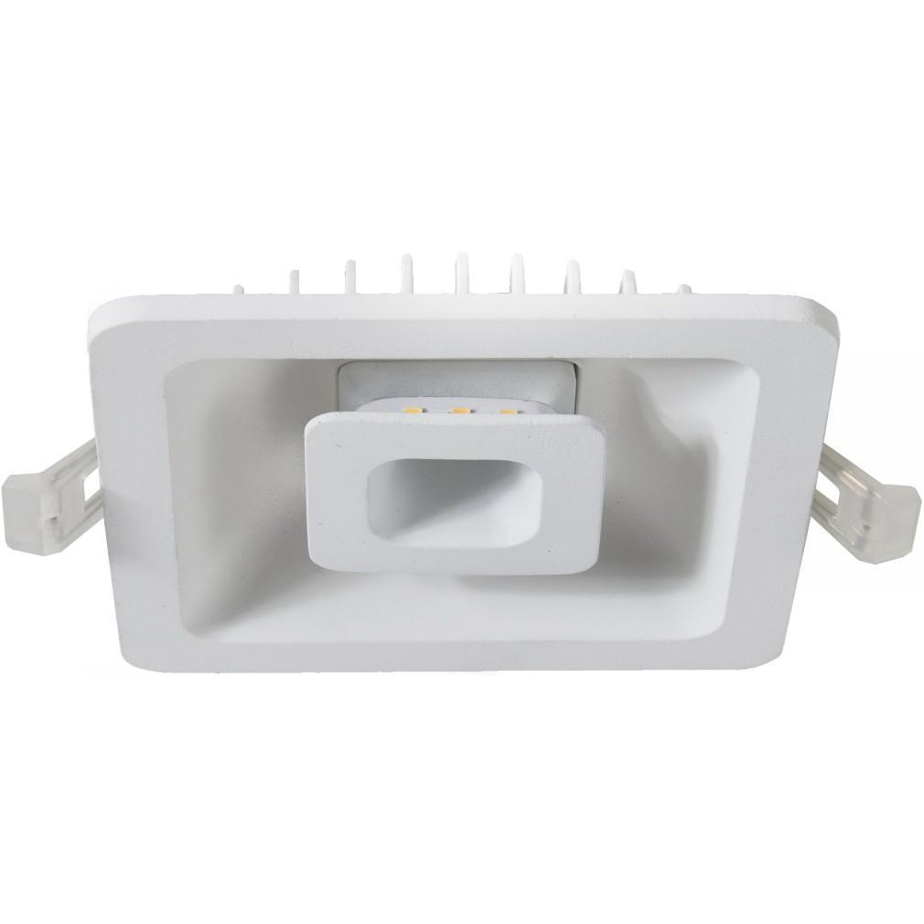 Светильник потолочный Arte lamp A7243pl-2wh