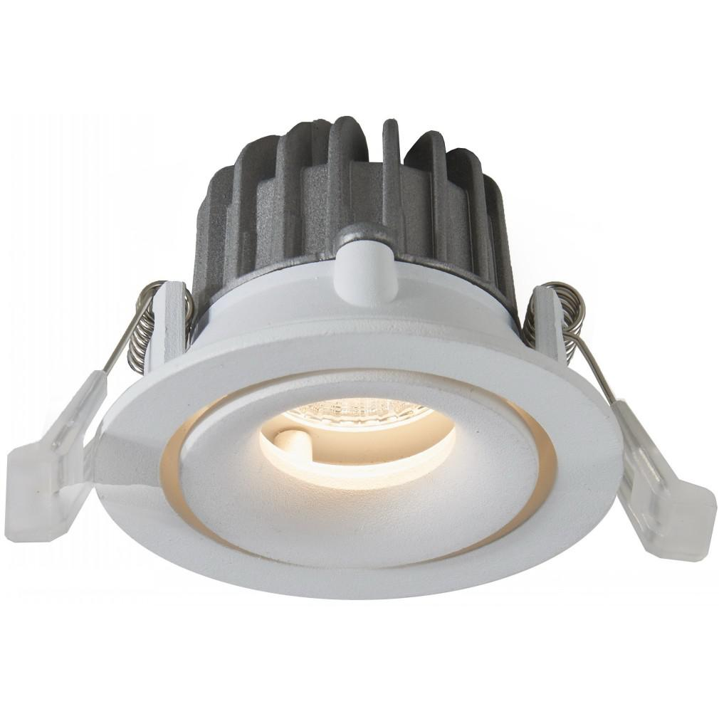 Светильник потолочный Arte lamp A3307pl-1wh куплю газ 3307 кросноярский край