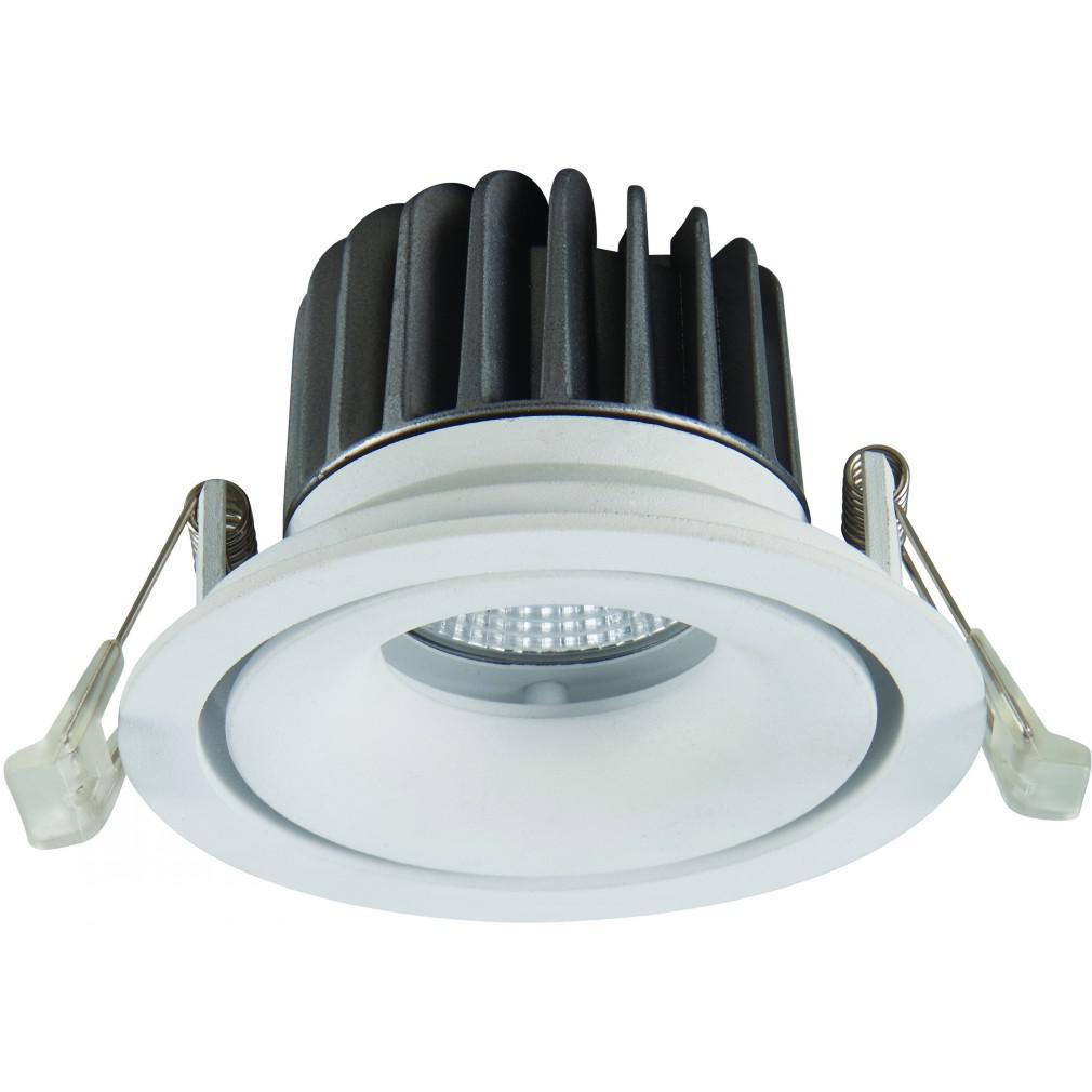 Светильник потолочный Arte lamp A3310pl-1wh светильник потолочный a7314pl 1wh cielo arte lamp 1015519