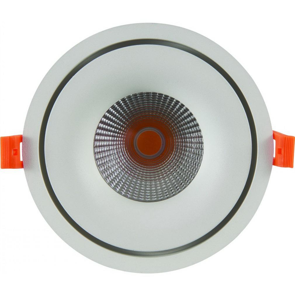 Светильник потолочный Arte lamp A3315pl-1wh потолочный светильник arte lamp cielo a7309pl 1wh
