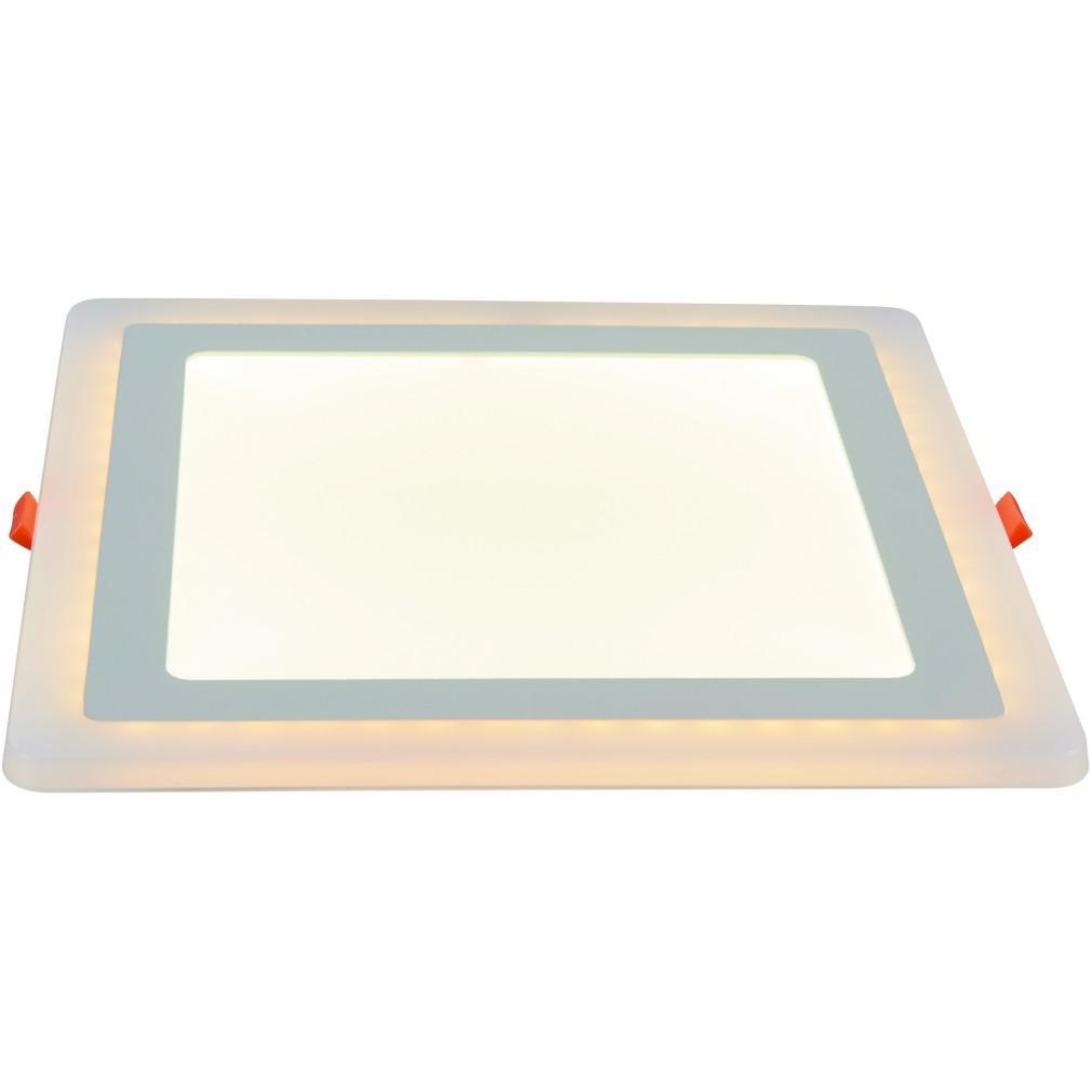 Светильник потолочный Arte lamp A7524pl-2wh