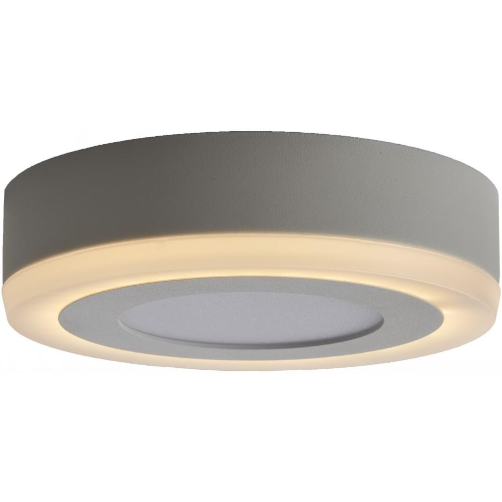 Светильник потолочный Arte lamp A7806pl-2wh