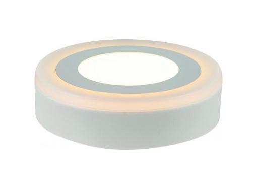 Светильник потолочный ARTE LAMP A7809PL-2WH