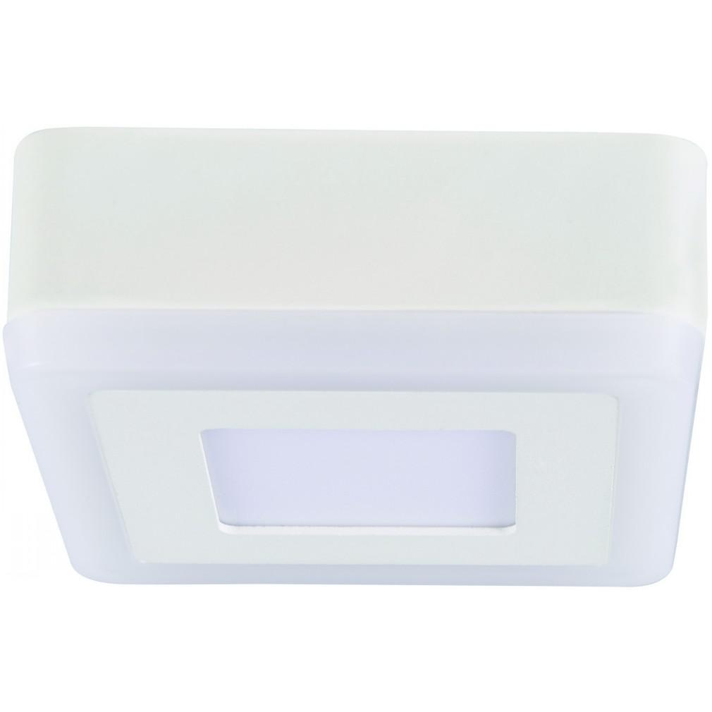 Светильник потолочный Arte lamp A7706pl-2wh