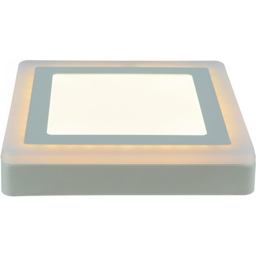 Светильник потолочный Arte lamp A7716pl-2wh