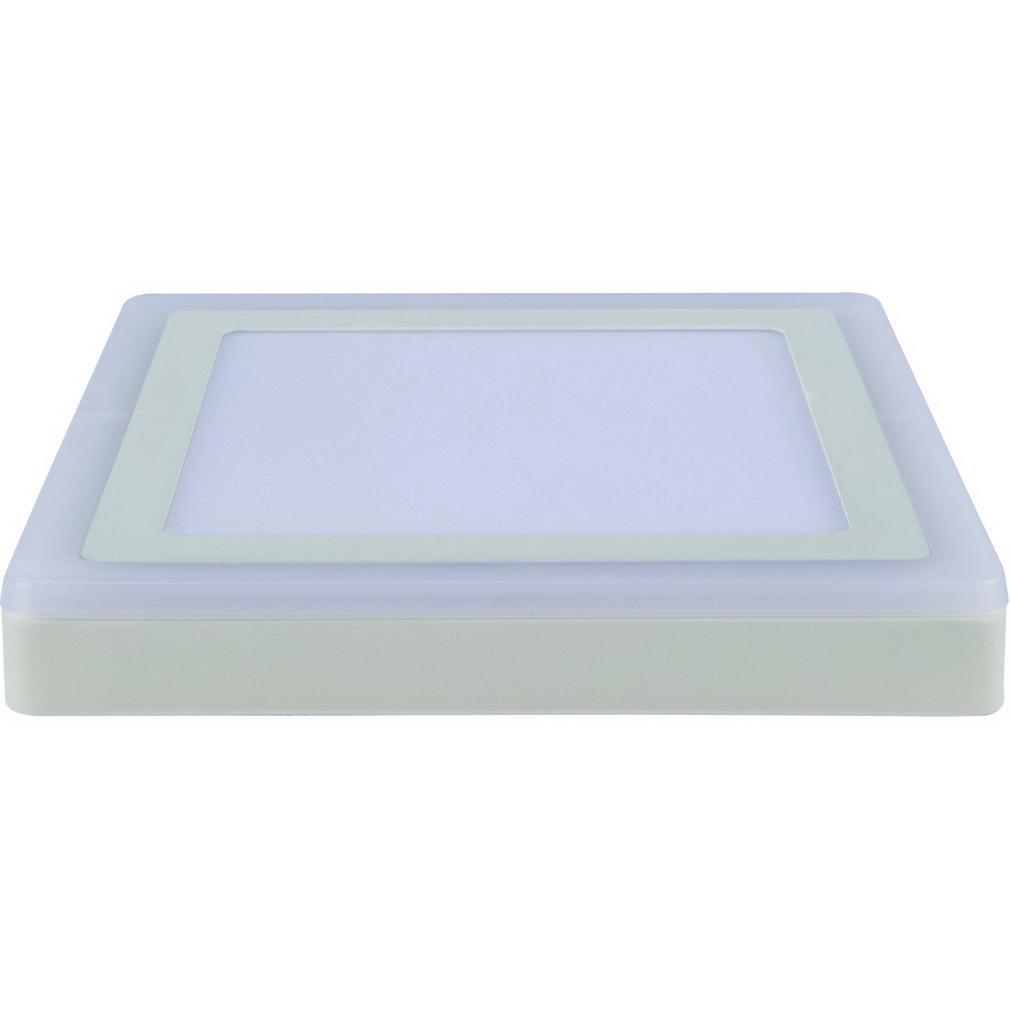 Светильник потолочный Arte lamp A7724pl-2wh бак для отопления джилекс 24 л 7724