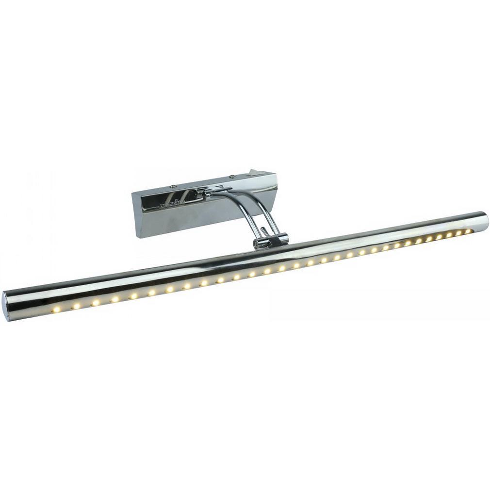 Светильник настенный Arte lamp A1107ap-1cc