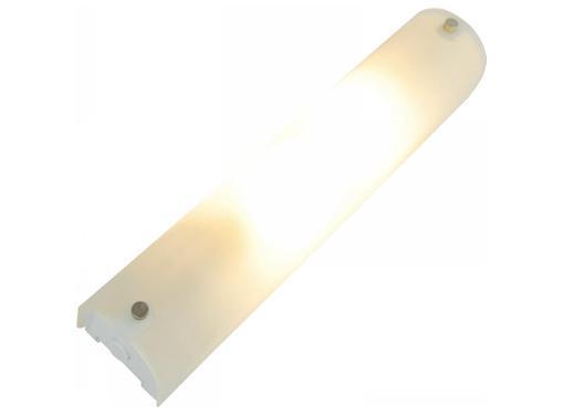 Светильник настенный ARTE LAMP A4101AP-2WH