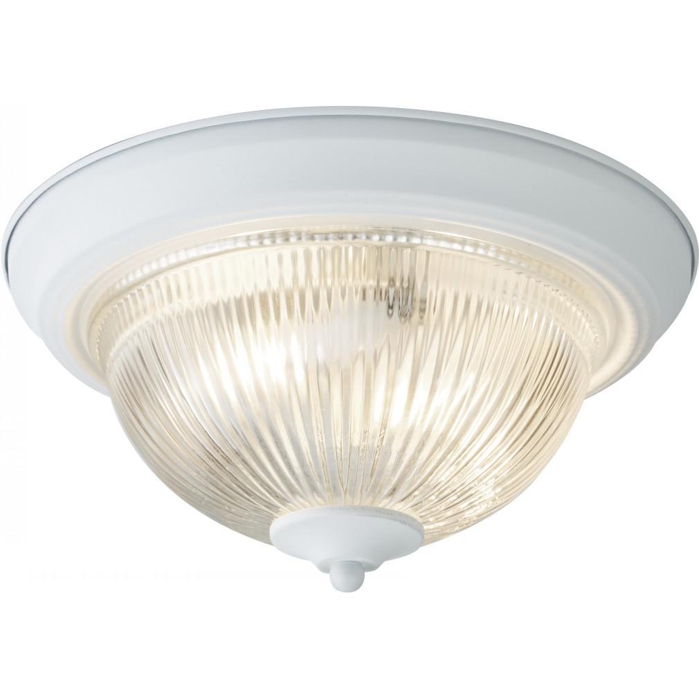 Светильник потолочный Arte lamp A9370pl-2wh