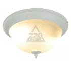 Светильник потолочный ARTE LAMP A1305PL-2WH