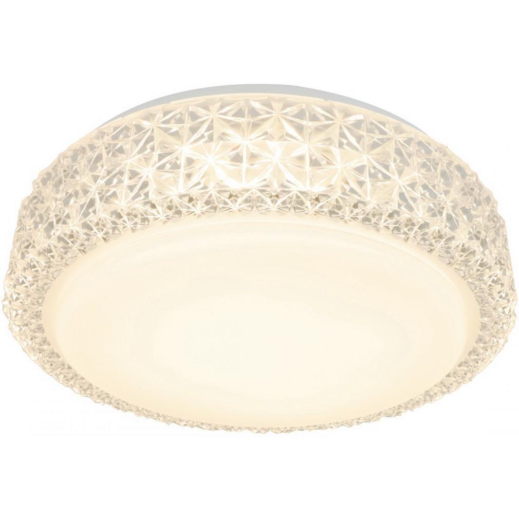 Светильник потолочный Arte lamp A1568pl-1cl