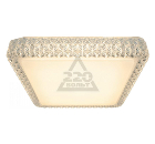Светильник потолочный ARTE LAMP A1571PL-1CL