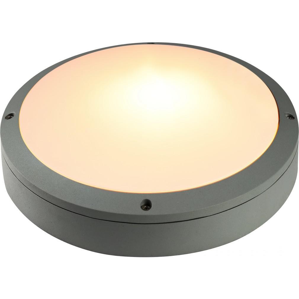 Светильник уличный Arte lamp A8154pf-2gy светильник уличный потолочный artelamp a8154pf 2gy 2хe27х60