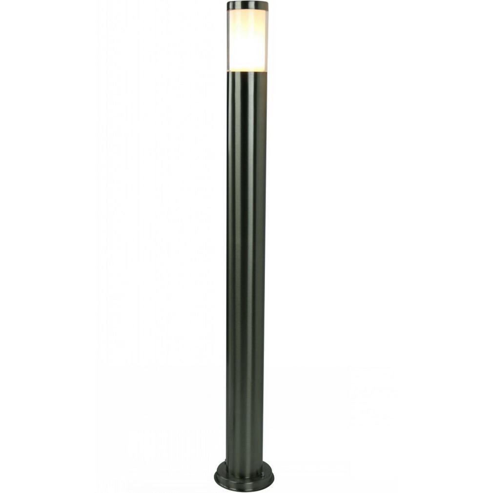 Светильник уличный Arte lamp A8262pa-1ss светильник уличный arte lamp a8262pa 1ss