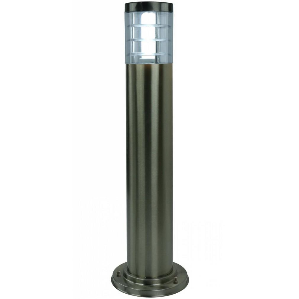 Светильник уличный Arte lamp A8364pa-1ss светильник уличный arte lamp salire a3158pa 1ss