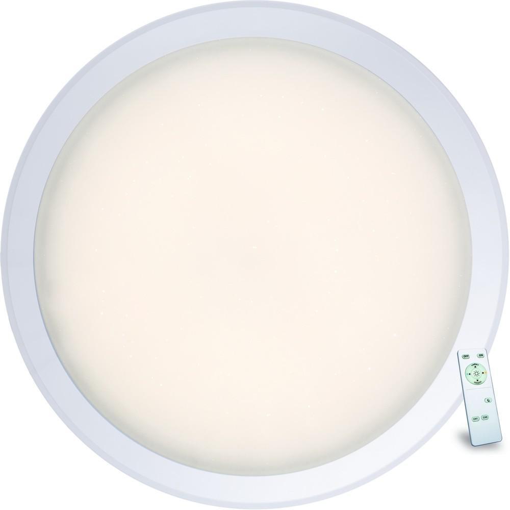 Светильник потолочный Arte lamp A5100pl-1wh потолочный светильник arte lamp cielo a7314pl 1wh