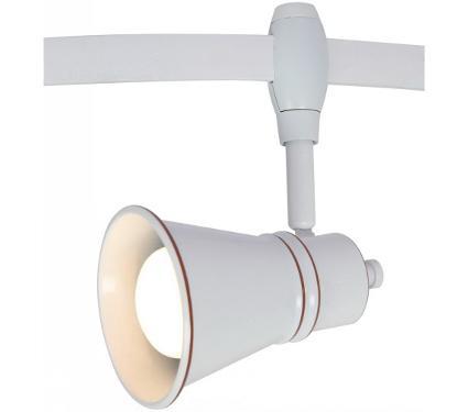 Светильник потолочный ARTE LAMP A3057PL-1WH