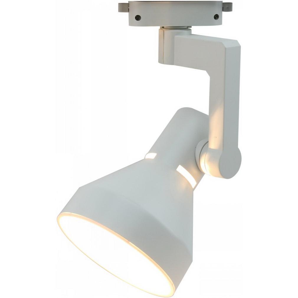 Светильник потолочный Arte lamp A5108pl-1wh