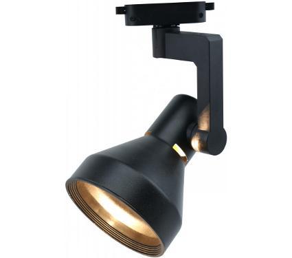 Светильник потолочный ARTE LAMP A5108PL-1BK