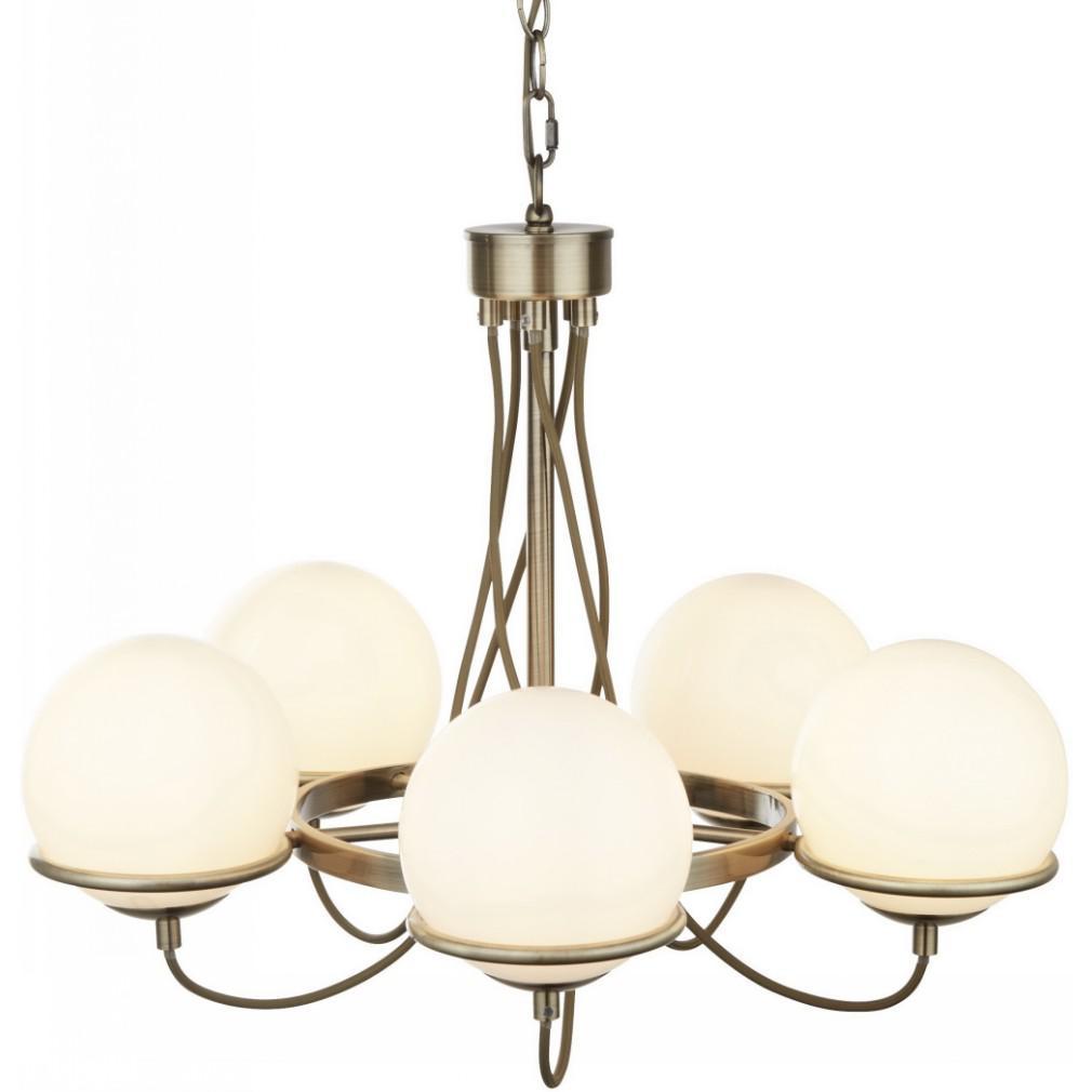 Светильник подвесной Arte lamp A2990lm-5ab душевой поддон cezares tray a ah 140 90 15 w