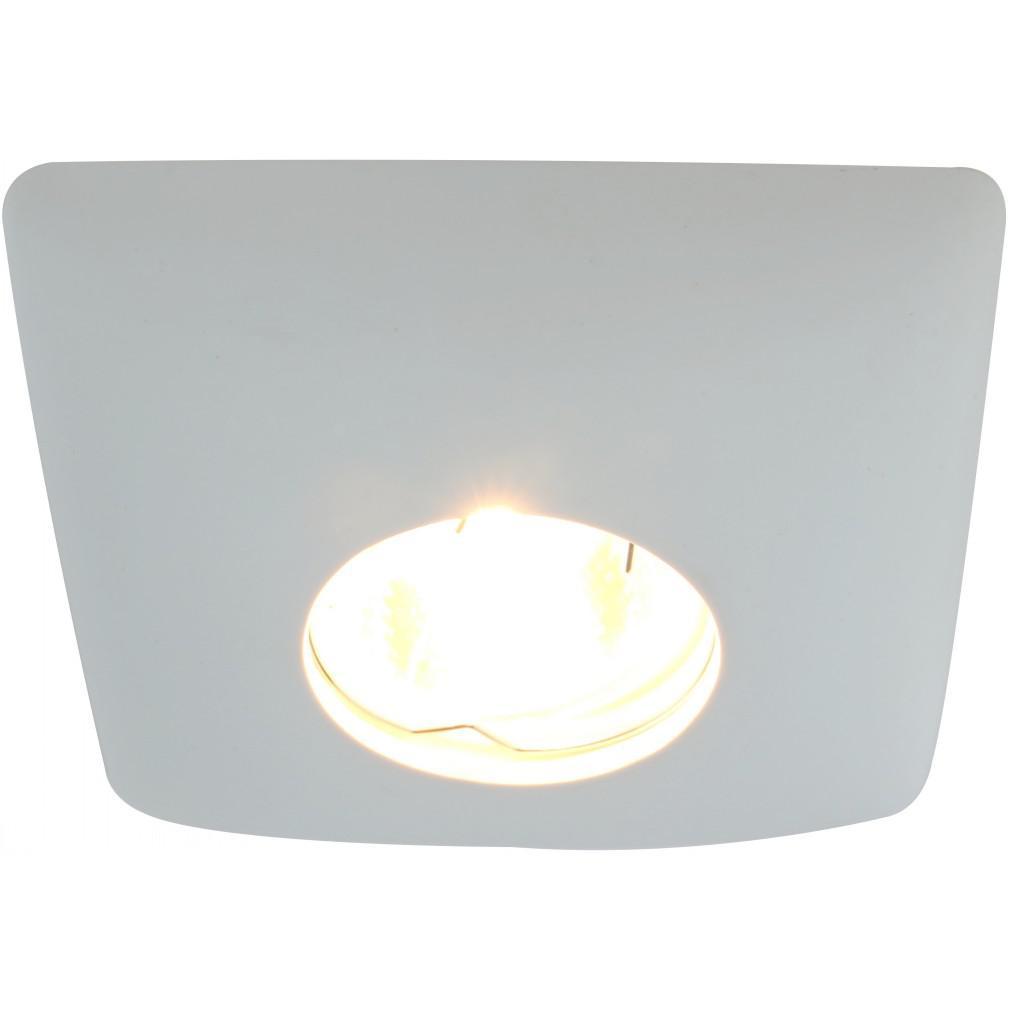 Светильник потолочный Arte lamp A5307pl-1wh 5307 open bearing 35 x 80 x 34 9 mm 1 pc axial double row angular contact 5307 3307 3056307 ball bearings