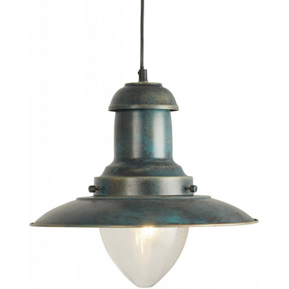 Светильник подвесной Arte lamp A5530sp-1bg 100% new original oem bare lamp bulb sp lamp 085 for infocus in8606hd projectors