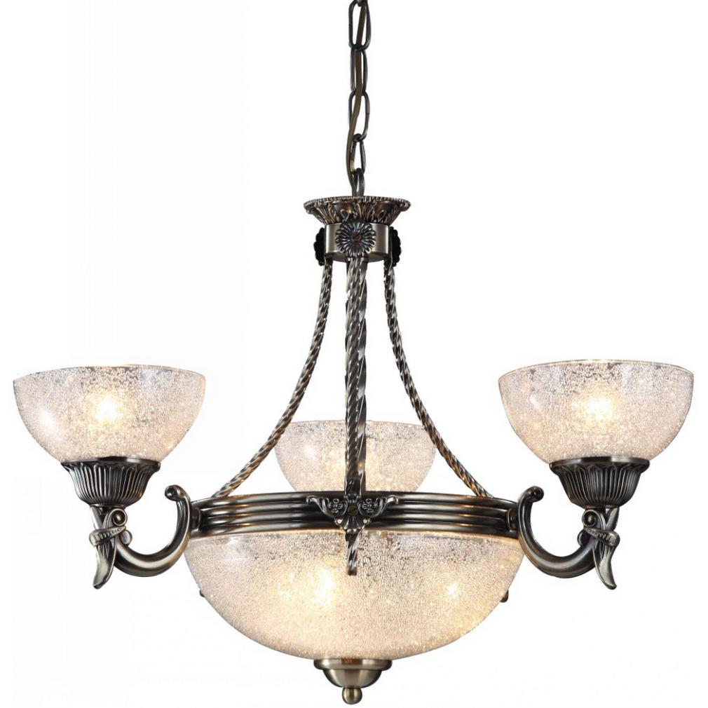 Светильник подвесной Arte lamp A5861lm-3-3ab arte lamp a4524lm 3ab