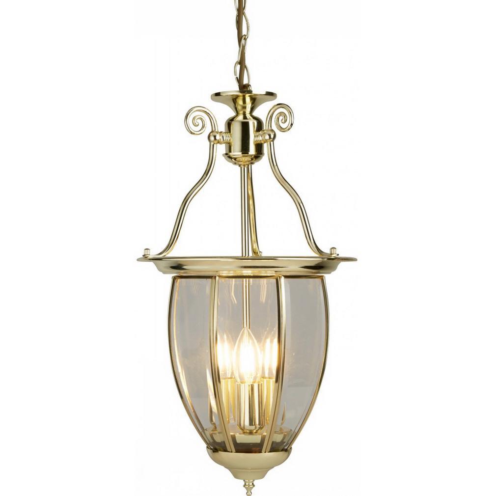 Светильник подвесной Arte lamp A6509sp-3pb подвесной светильник arte lamp a6509sp 3cc