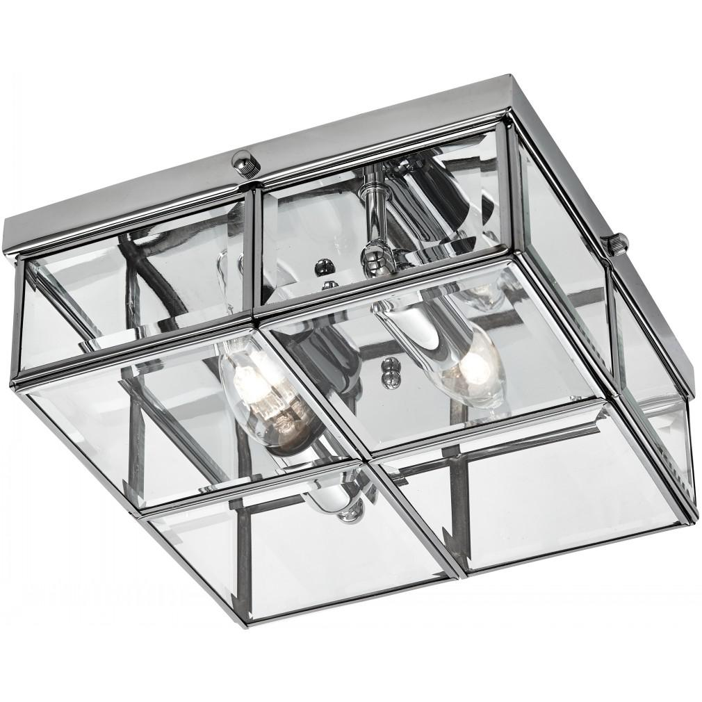 Купить Светильник потолочный Arte lamp A6769pl-2cc