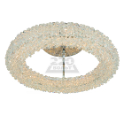 Светильник потолочный ARTE LAMP A1726PL-1CC