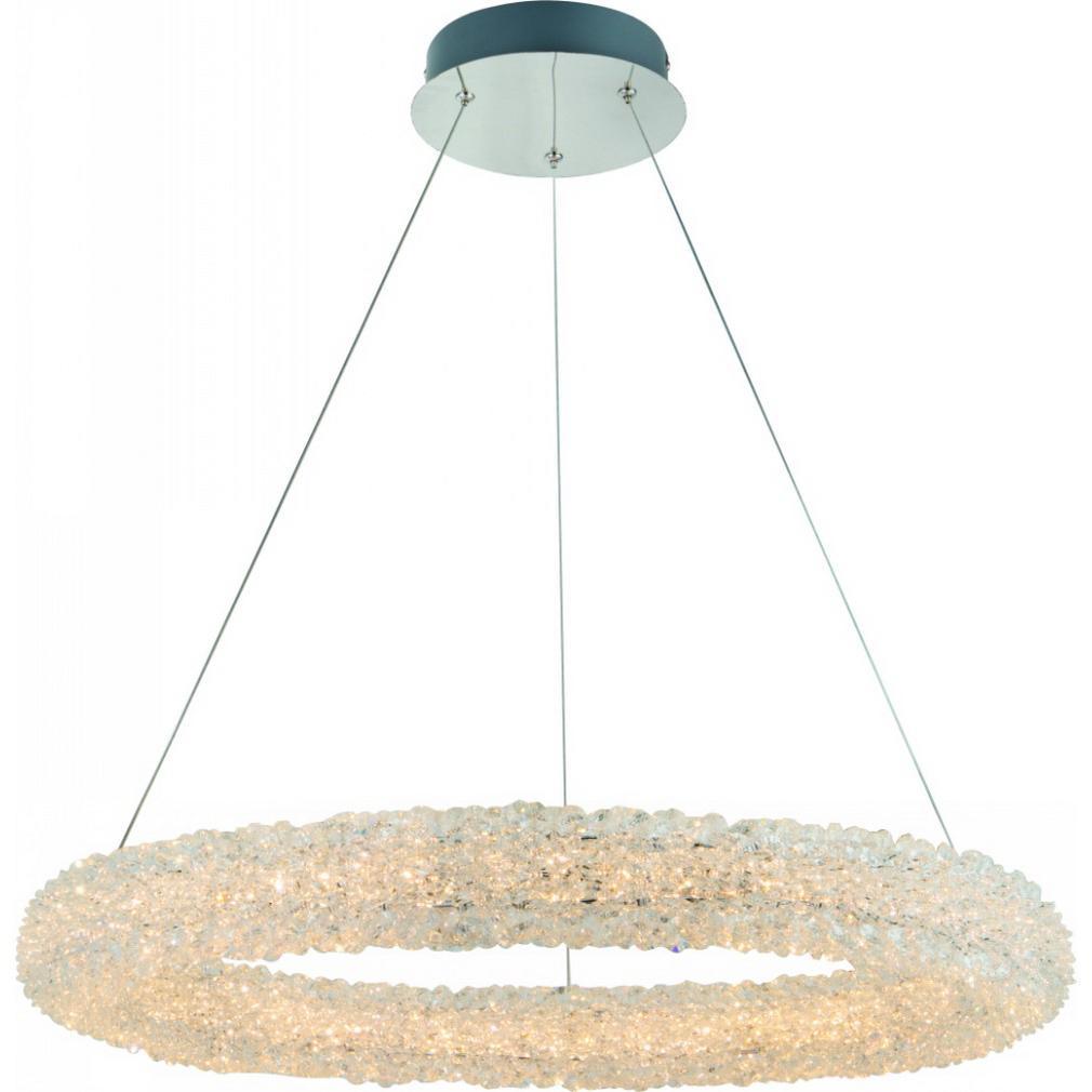 Светильник подвесной Arte lamp A1726sp-1cc подвесной светильник arte lamp lorella a1726sp 2cc