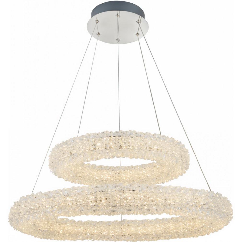 Светильник подвесной Arte lamp A1726sp-2cc накладной светильник arte lamp jasmine a4040pl 2cc