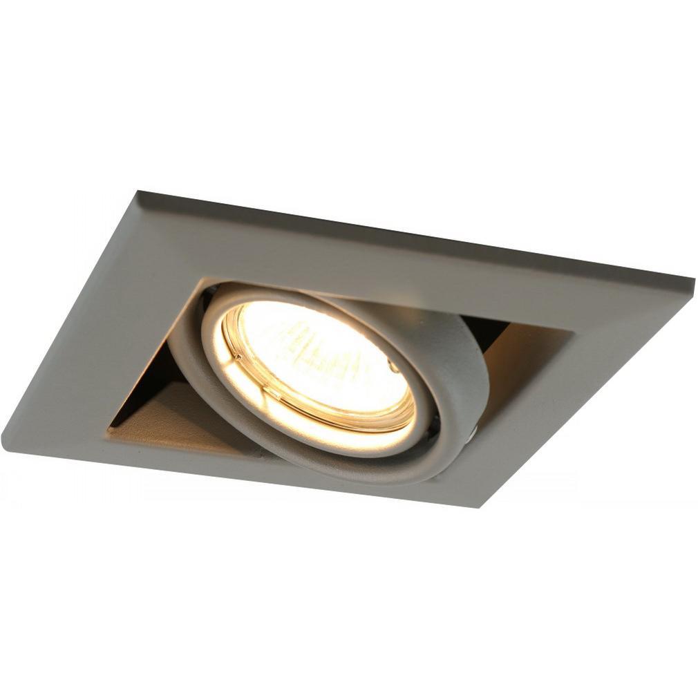Светильник потолочный Arte lamp A5941pl-1gy