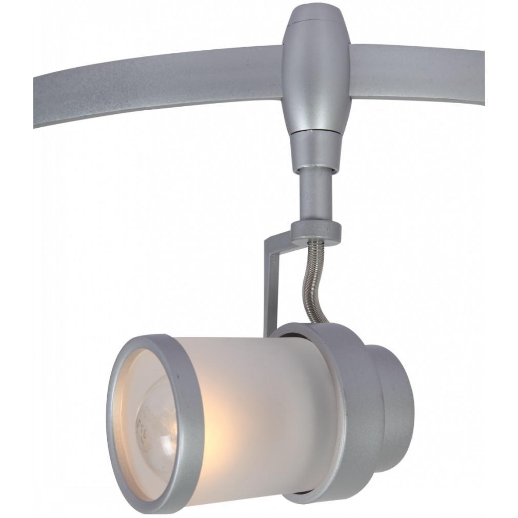 Светильник потолочный Arte lamp A3056pl-1si