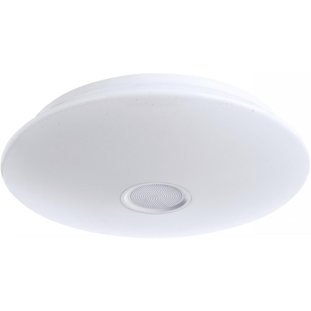 Светильник потолочный Arte lamp A5524pl-1wh потолочный светильник arte lamp cielo a7314pl 1wh