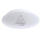 Светильник потолочный ARTE LAMP A5524PL-1WH