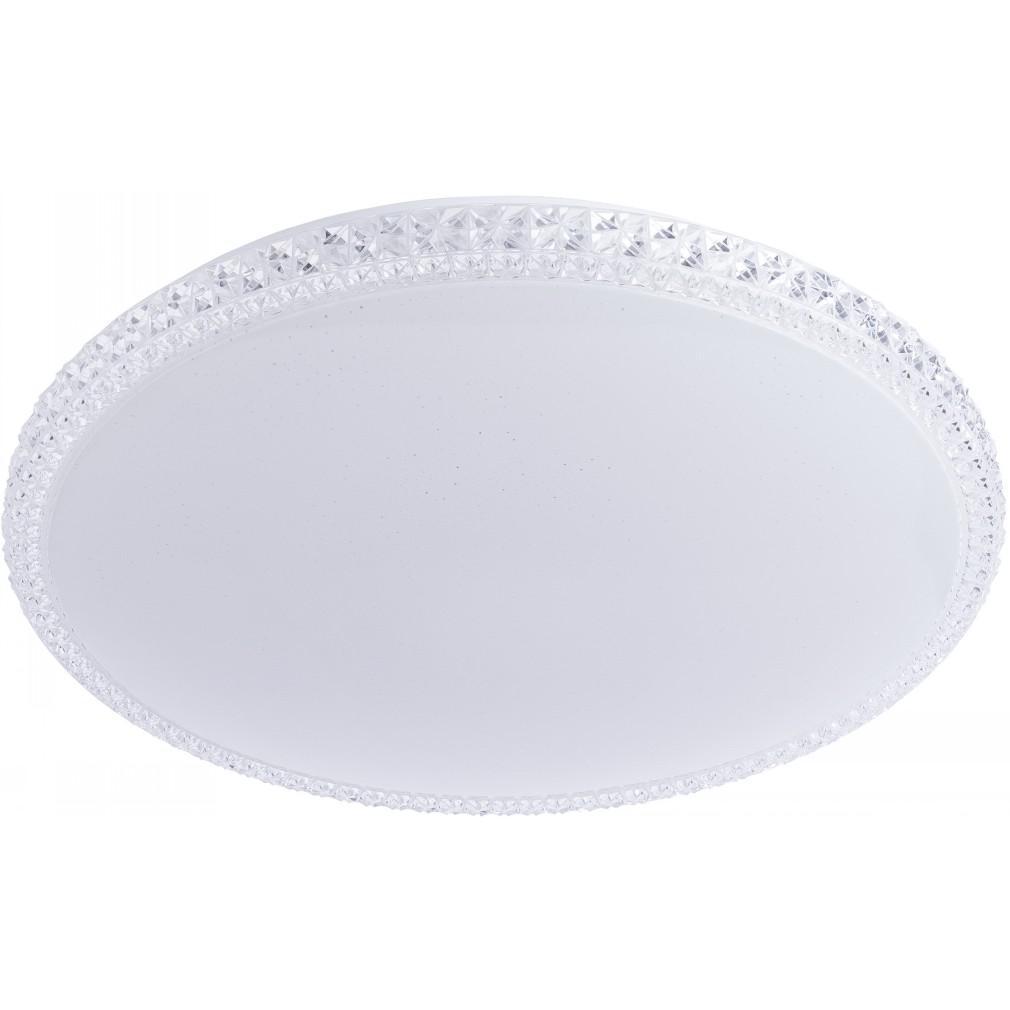 Светильник потолочный Arte lamp A5660pl-1wh