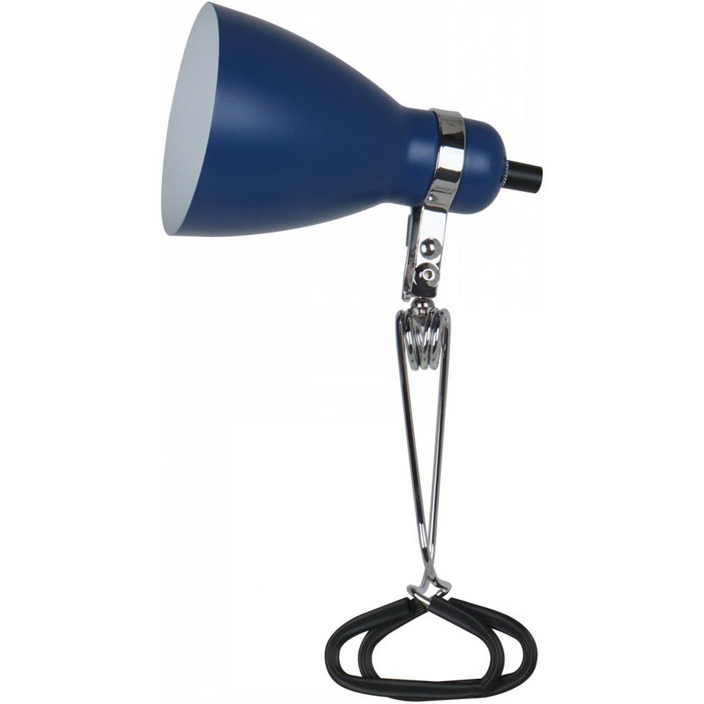 Светильник настенный Arte lamp A1409lt-1bl